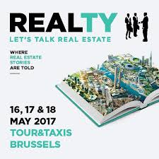 Realty Brussels real estate