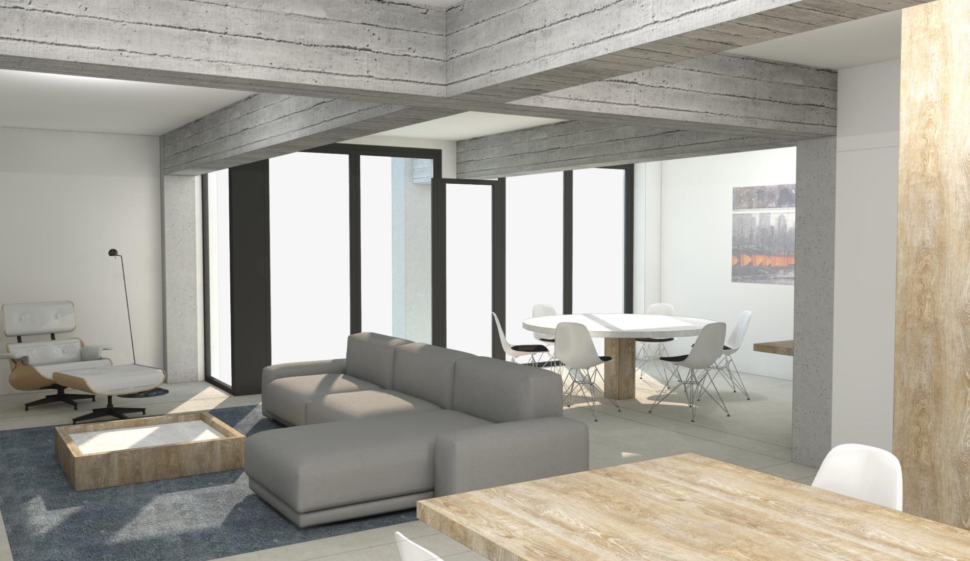 Aanbevolen 1749 design meubelen oud turnhout afbeelding foto beste voorbeelden afbeeldingen for Interieurinrichting