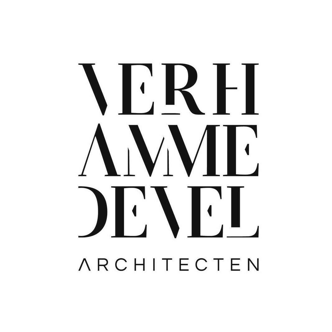 Verhamme + De Vel Architecten